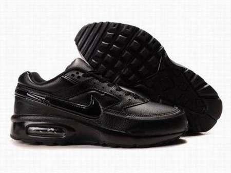 sports shoes 91444 35c0d 90 Nike 1036 Air Homme Max Kaki At x Chaussures Abend Whxiaqyfp wPYxqdI5